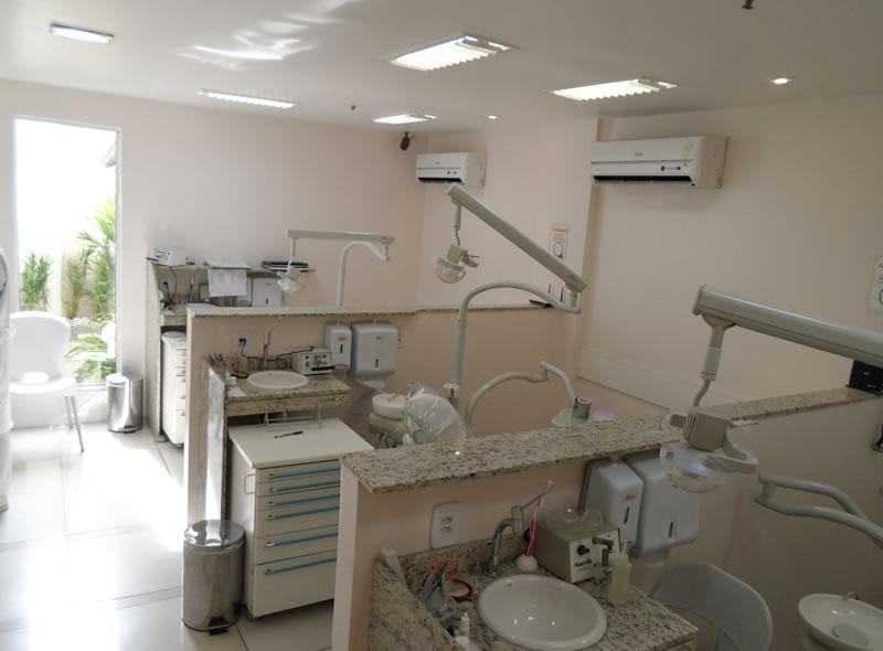 clinica01