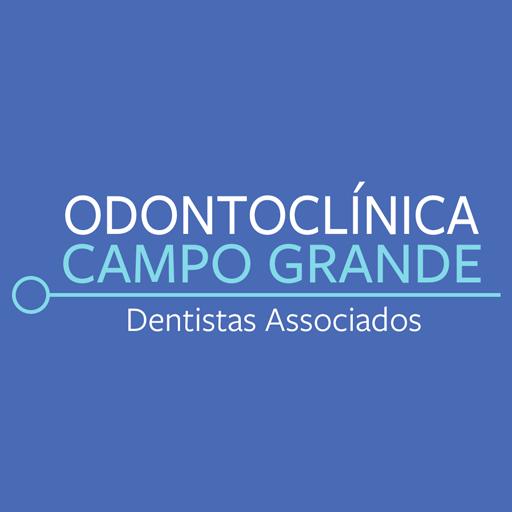 logo-odontoccp