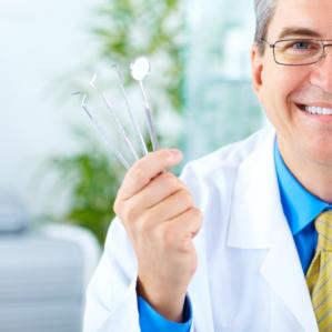 especialidades-odontologia